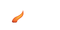 Homeland Energy Solutions