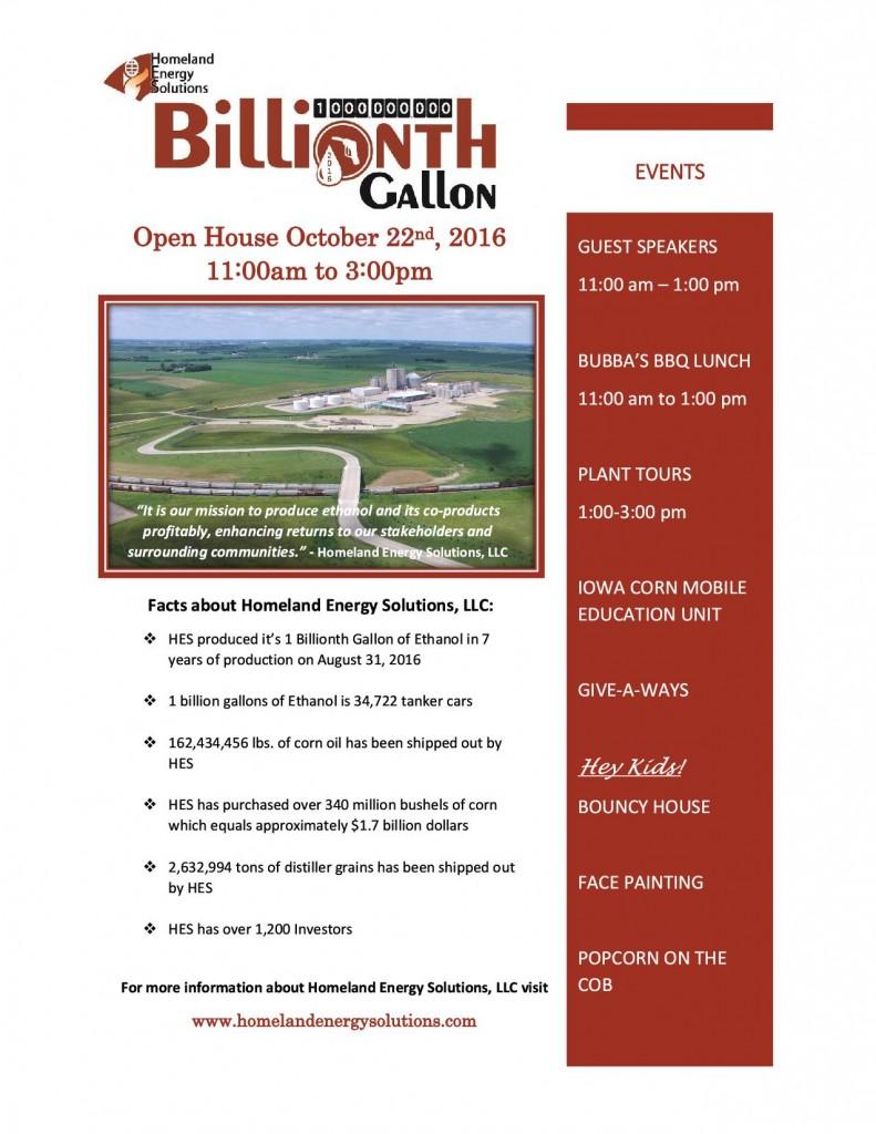 billionth-gallon-event-listing