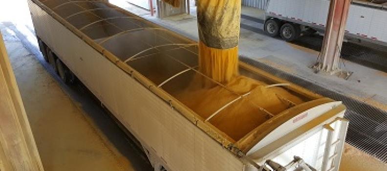 Ethanol Production 101 – Part 4