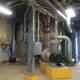 Ethanol Production 101 – Part 2