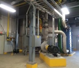 Ethanol Production 101 – Part 3 - Homeland Energy Solutions