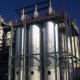 Ethanol Production 101 – Part 3