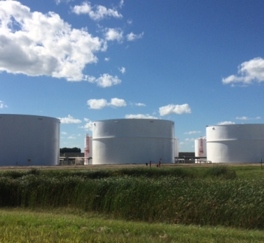 Ethanol Production 101 – Part 1